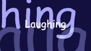 Dj Irene - Laughing