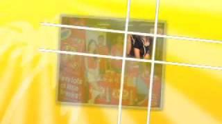 KB KYUSOKU BIHAKU & ASIAN MASSAGE callcenter caravan Thumbnail