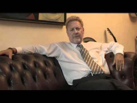 [Depression] with Sydney Therapist Peter Richard-Herbert