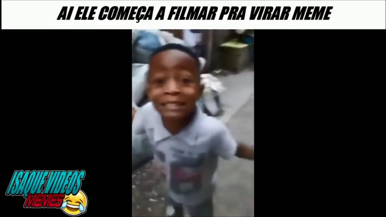 Memes De Caminhãopara Status2019 Youtube