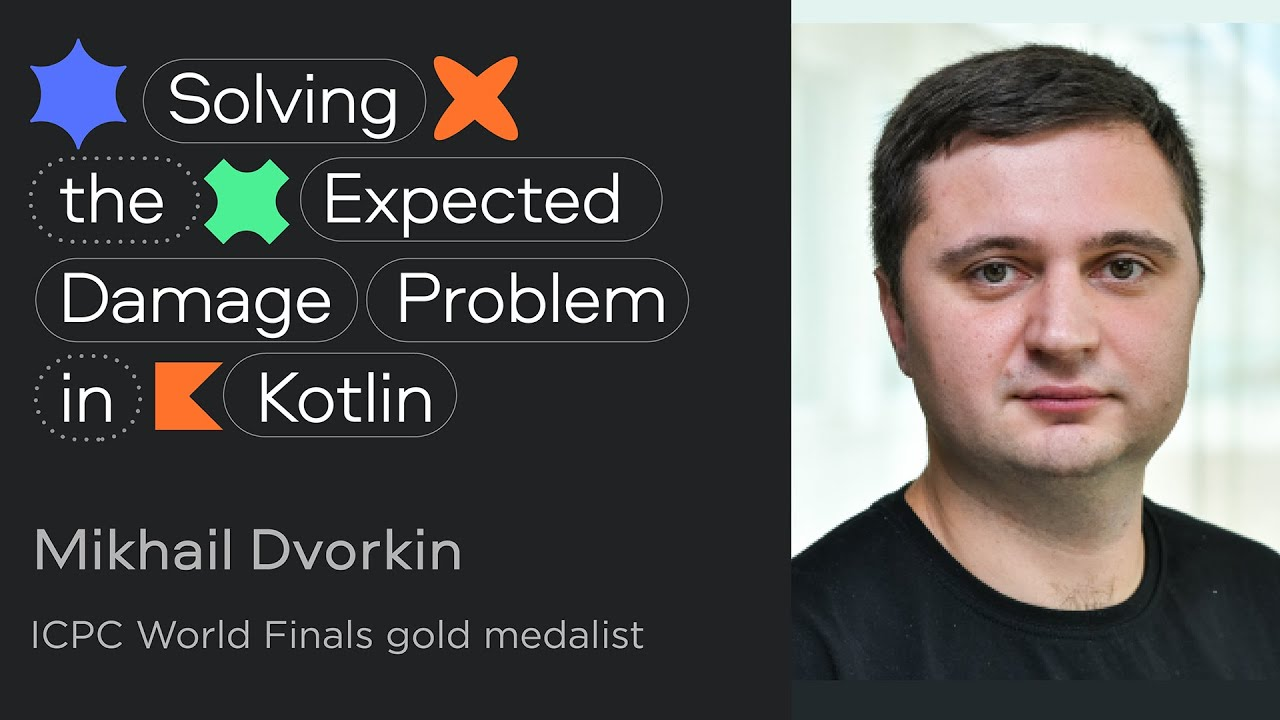 Kotlin for Competitive Programming – Part 3.