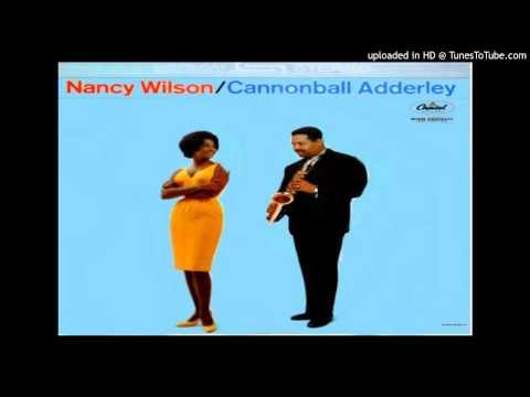 Клип Nancy Wilson - Save Your Love for Me