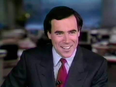 Good Morning America in Gloucester, May 13, 1992