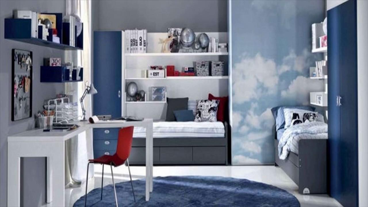 Best Color Carpet For Kids Room