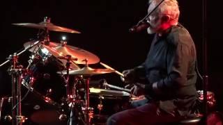 Queen + Adam Lambert - Under Pressure - TD Garden, Boston 7-25-2017