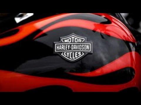 I want Harley-Davidson to succeed: Gov. Scott Walker