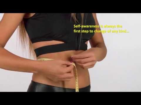 5 Psychological Blocks to Weightloss