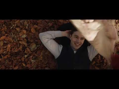 Tolkien - Movie Trailer 2019 - Lily Collins, Nicholas Hoult, Patrick Gibson