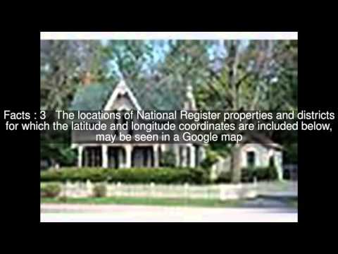National Register of Historic Places listings in Dayton, Ohio Top  #7 Facts