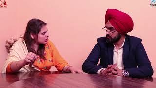 Trailer - Fees Wapsi - Punjabi Movie 2018