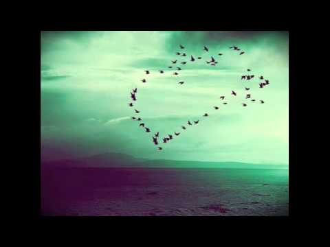 Alanis Morissette - Thank You (Jules & Moss
