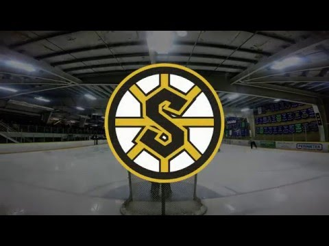 Grandview Steelers 2015 - 2016 PJHL Season Wrap Up Video