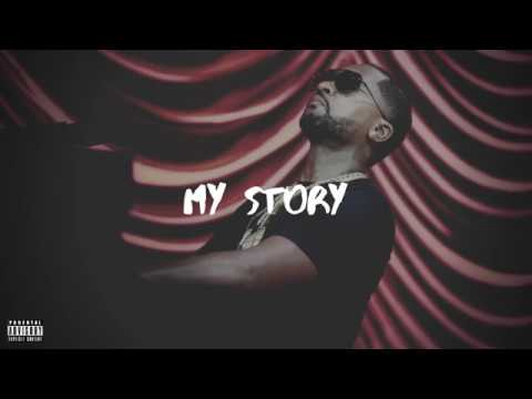 "[FREE] Zaytoven Type Beat 2019 – ""My Story"" 
