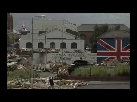 Black Taxis - Full Documentary
