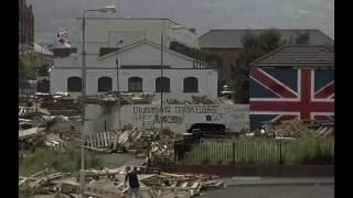 Black Taxis - Full Documentary