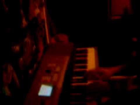 Instrumental Cover - Mobb Deep, Get Away