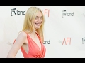 Dakota Fanning _ 100 Latest Pics _ Hollywood Actress _ Brimstone Heroine