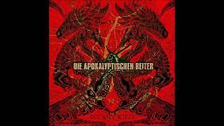 Die Apokalyptischen Reiter - Franz Weiss