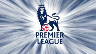Premier League  (Trailer Music)