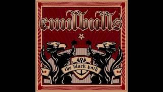 Emil Bulls - To end all wars HD