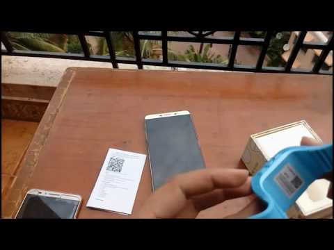 epresent kids gps tracker watch q50 setup instructions unboxing
