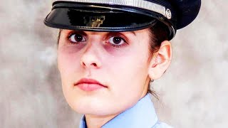 Mom Grieves Cop Daughter Killed in Russian Roulette Game