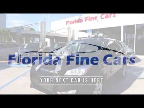 Cars Com Reviews >> Florida Fine Cars Customer Reviews