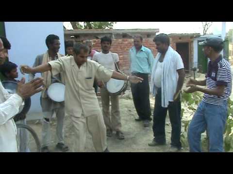 Nagin Lahra Family Brash Band Part 4
