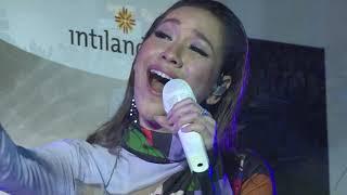 Cover images Karena Ku Cinta Kau - BCL (Live from Friday Fusion at South Quarter Dome)