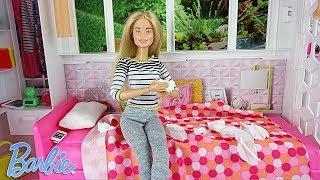 barbie jouets