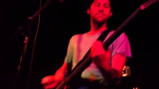We Are Scientists - Return the Favor - May 30, 2013