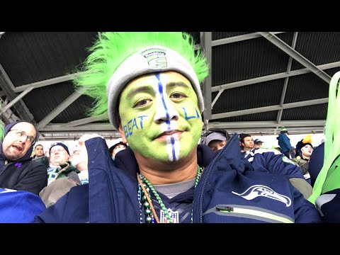 seahawks-fan-reaction:-seahawks-vs.-rams