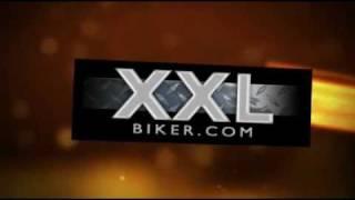 XXL Easyriders Show Promo(Final)
