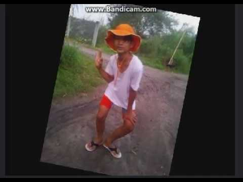 Baby,Shark)Budots Ft.SMT)isOy,Tisay D,Pong