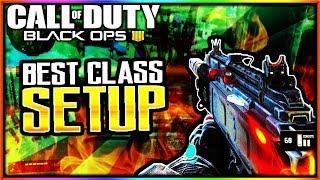 "Black Ops 4 - ""CORDITE"" BEST CLASS SETUP -BEST OVERPOWERED BO4 CLASS SETUP! (BO4 Best Class SETUPS"