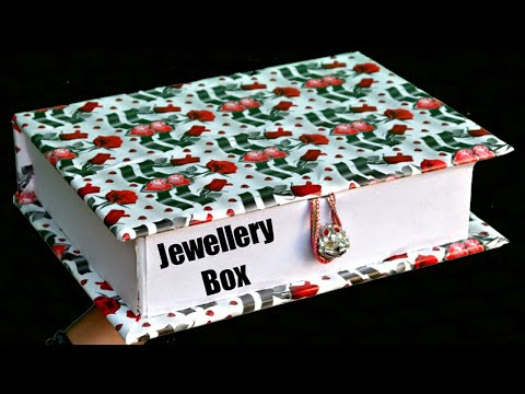 how-to-make-jewellery-box-at-home-diy-project-for-gift-by-mr-ideas