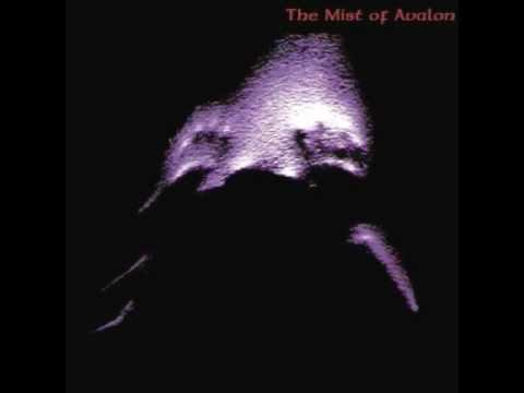 Mist Of Avalon - Lost In Feelings