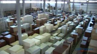 европлак Европрестиж  мебельная фабрика(, 2009-05-10T22:13:38.000Z)