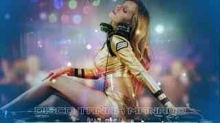 Download DANCE MONKEY - { BREAK LATIN } RDC MANTUL.!