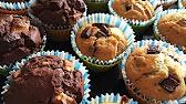 С термостабильным шоколадом callebaut® ваши пекарские навыки перейдут на новый уровень: наши термостабильные шоколадные палочки, капли и.