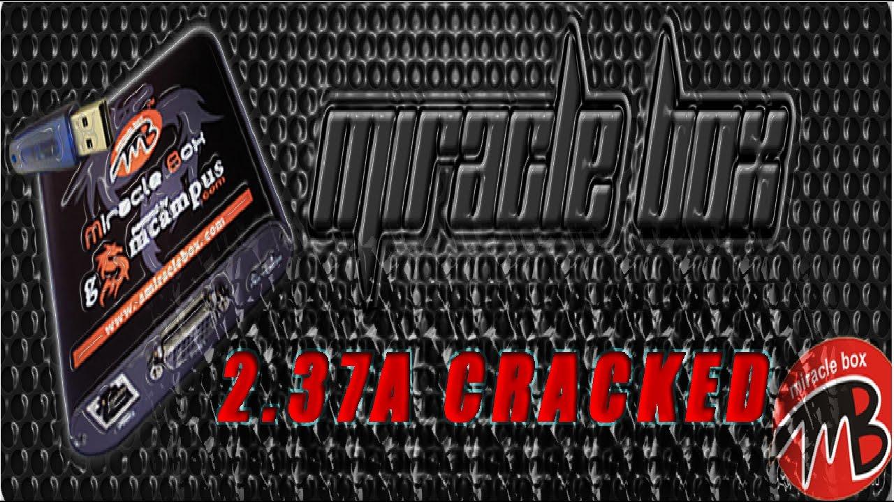 avengers box 10 cracked gsm crack zone