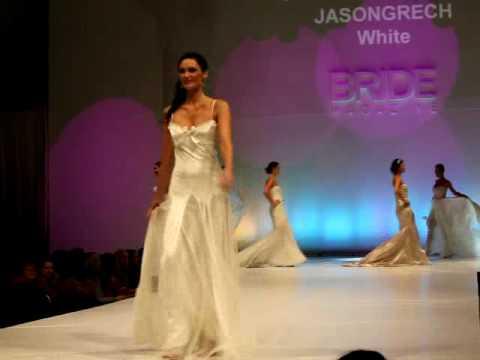 The 2010 Melbourne Bride Wedding Expo.avi