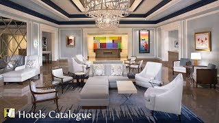The Henry, Autograph Collection - Hotel Overview