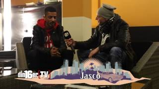 Din 16er Tv - Jasco - Din 16er im Tv - CHTV