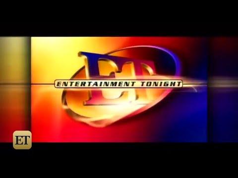 Entertainment News - Subscribe to Entertainment Tonight on YouTube