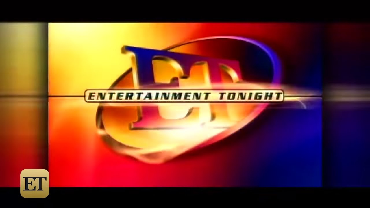 Entertainment News - Subscribe to Entertainment Tonight on ...