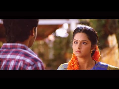 2018 Letest Tamil MOVIES ||2018 New Tamil Movies || 2018 Hd Tamil Movies ||