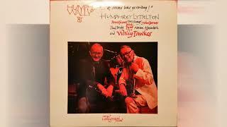 Download Humphrey Lyttelton_K.C Blues (Peter Strange) |||||Pioneer PC-3MC|||||
