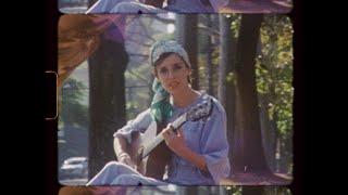 Lucia Zorzi - World of Oz (Official Music Video)