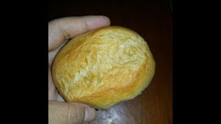 Beste Brötchen zu Hause selber backen Brot Teigwaren einfach und lecker E&E